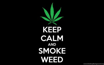 Cool Weed Smoke Wallpapers Desktop Background