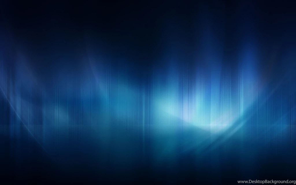 Black And Blue Backgrounds Wallpapers Cave Desktop Background