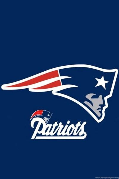 Modi5: New England Patriots iPhone 4 Wallpapers HD Desktop Background