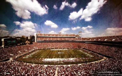 Georgia Bulldogs Football Wallpaper Images Desktop Background