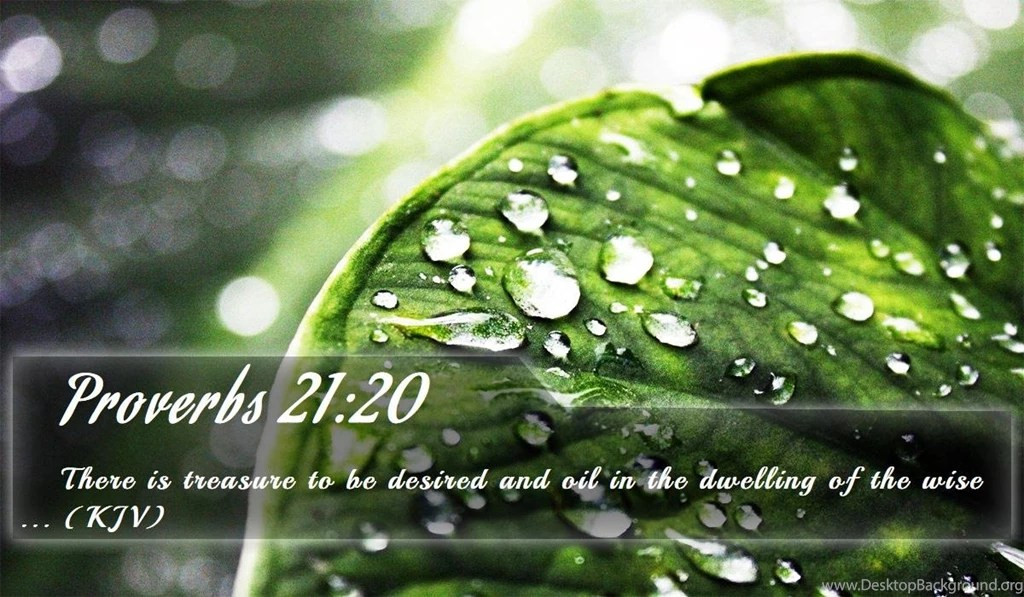 Bible Verse Iphone Wallpaper Free Christian Wallpapers Bible Verse Desktop Wallpaper