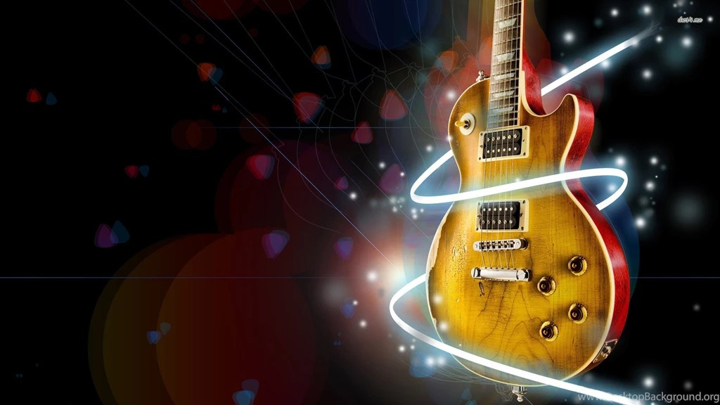 80 Free Music Wallpapers HD For PC Be Musical! Desktop Background