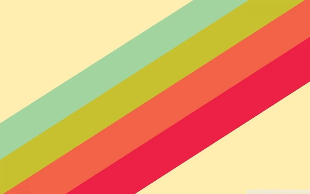 Lavender Color Wallpaper Hd Retro Iphone Wallpapers Tumblr Desktop Background