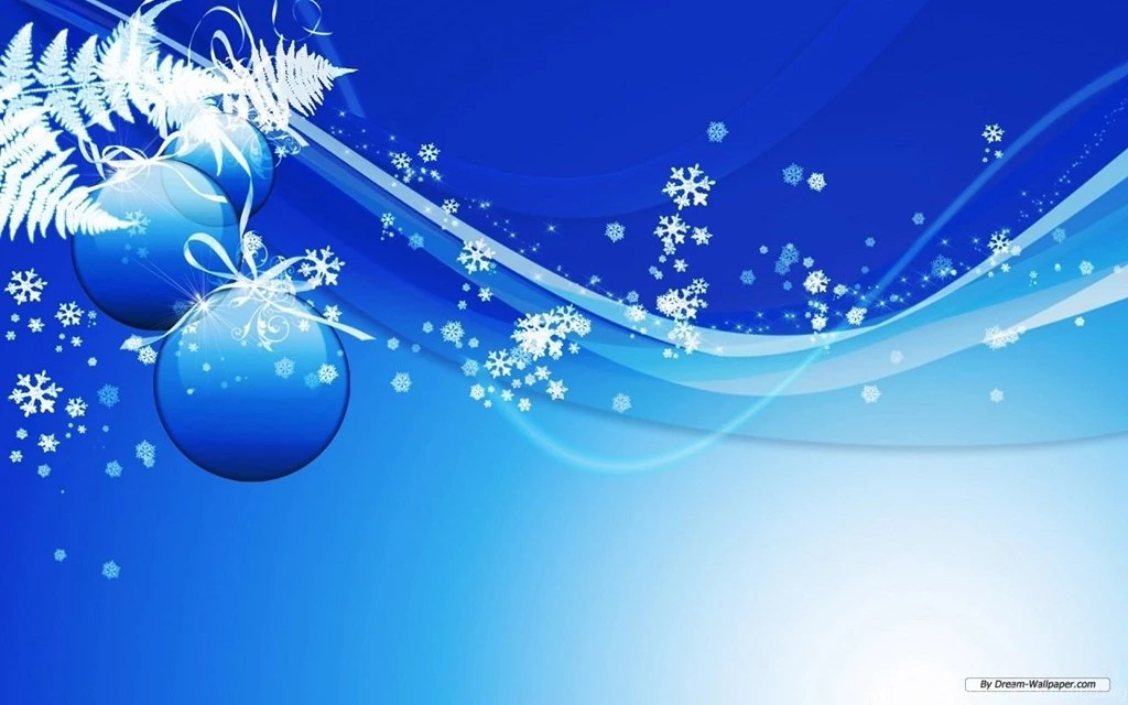 Christmas Theme Backgrounds Wallpapers Cave Desktop Background - christmas theme background