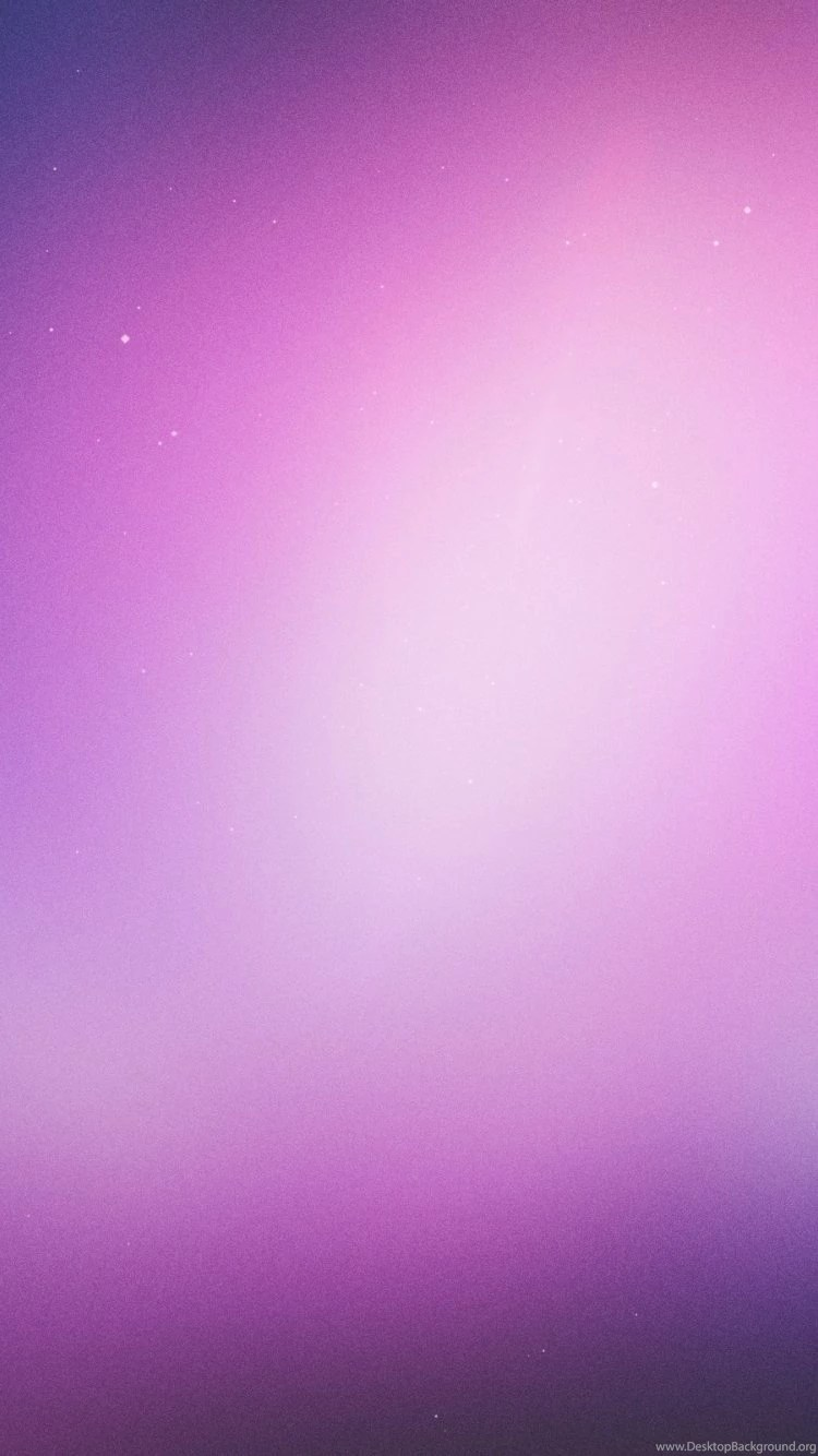 Iphone 5s Animated Wallpaper Plain Backgrounds Iphone 6 Wallpapers 19134 Space Iphone 6