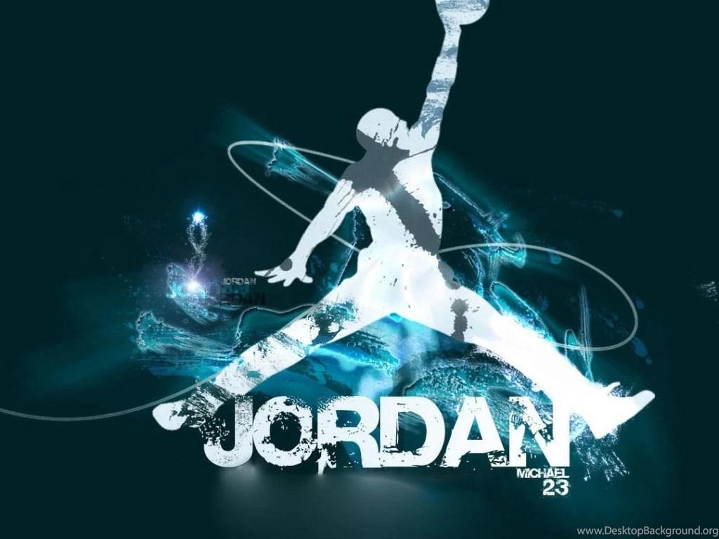 Air Jordan Wallpaper Iphone 4 Download Michael Jordan Logo Light Iphone 6 Plus