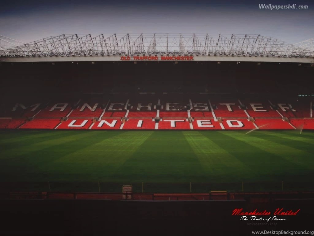 Manchester United Wallpaper Iphone X Wallpapers Manchester United Stadium Hd For Free