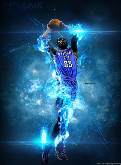Kevin Durant Wallpapers iPhone Wallpapers Zone Desktop Background