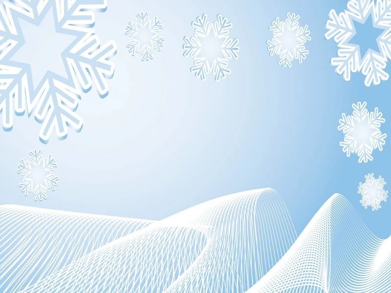 christian template for christmas powerpoint background christmas