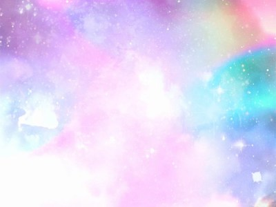 Pastel Galaxy Tumblr, Galaxy Tumblr Backgrounds ...