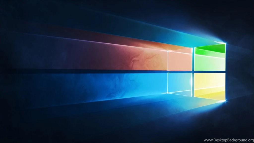 Dark Blue Iphone Wallpaper 20 Best Hd Wallpapers For Windows 10 Desktop Background