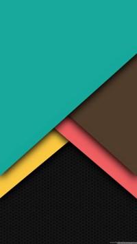 Nexus 6 Android Material Design Wallpapers Desktop Background