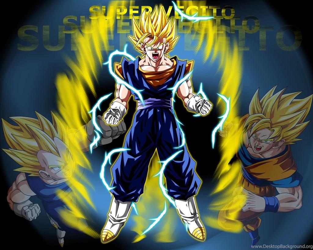 Goku Live Wallpaper Iphone 7 Plus Dragon Ball Z Super Vegeto By Dimav89 On Deviantart