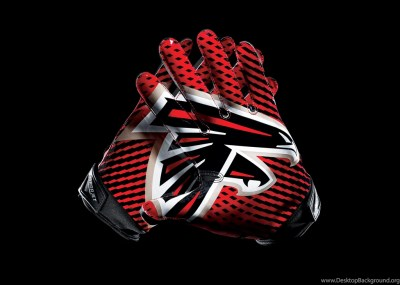 HD Atlanta Falcons Wallpapers And Photos Desktop Background