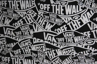 Vans Wallpapers Desktop Background