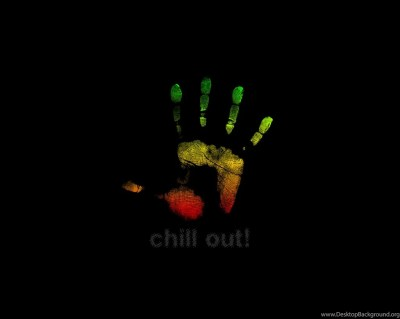 Chill Out HD Wallpapers Desktop Background