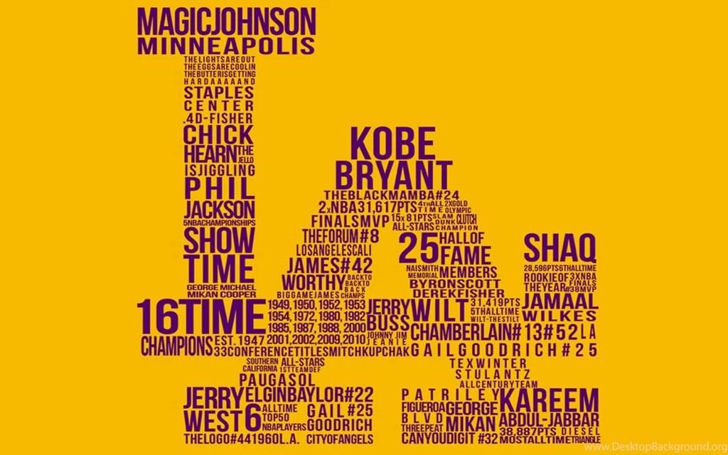 Lavender Color Wallpaper Hd La Lakers Logo Tablet Nba Wallpapers Jpg M 1435361512