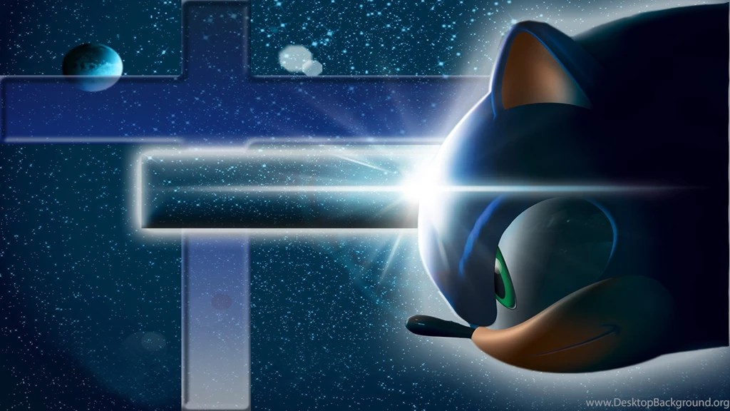 Wallpaper Iphone 3d Touch Sonic The Hedgehog Wallpapers Hd Wide 1920 X 1080 Pixels