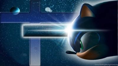 Sonic The Hedgehog Wallpapers HD Wide – 1920 X 1080 Pixels – 1 MB Desktop Background