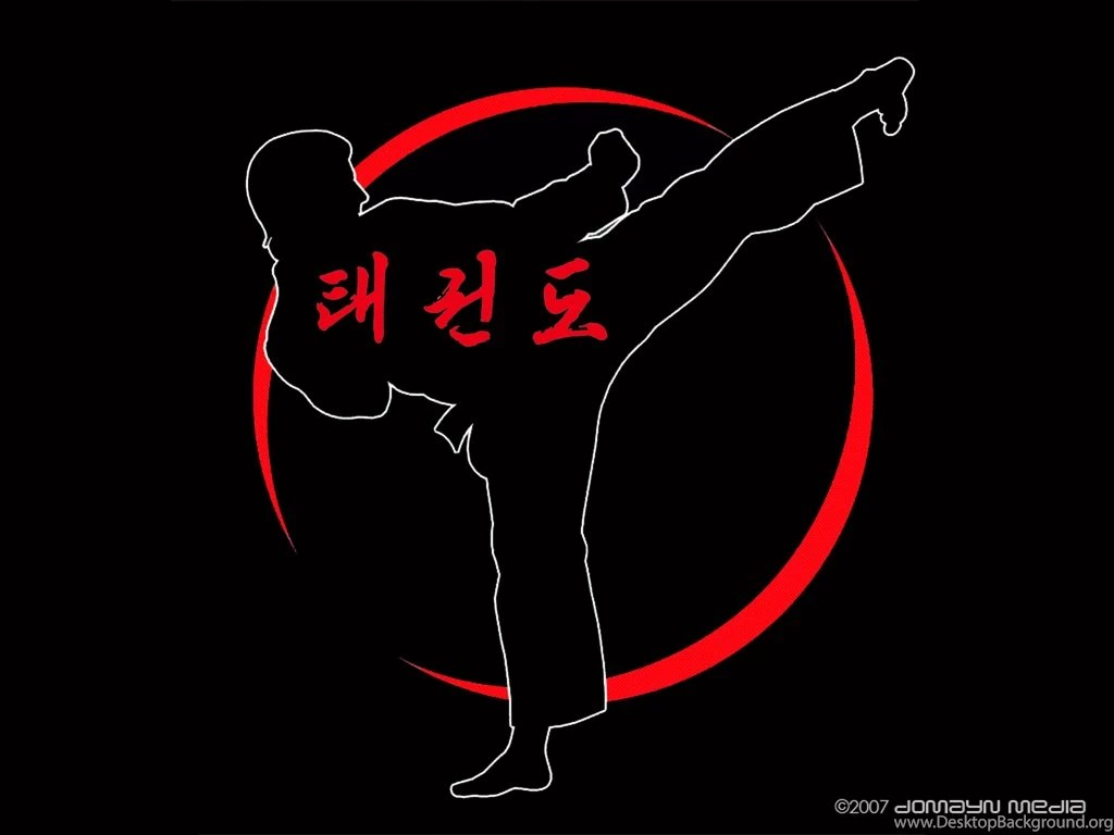 Gold Iphone X Wallpaper Taekwondo Wallpapers Wallpapers Cave Desktop Background