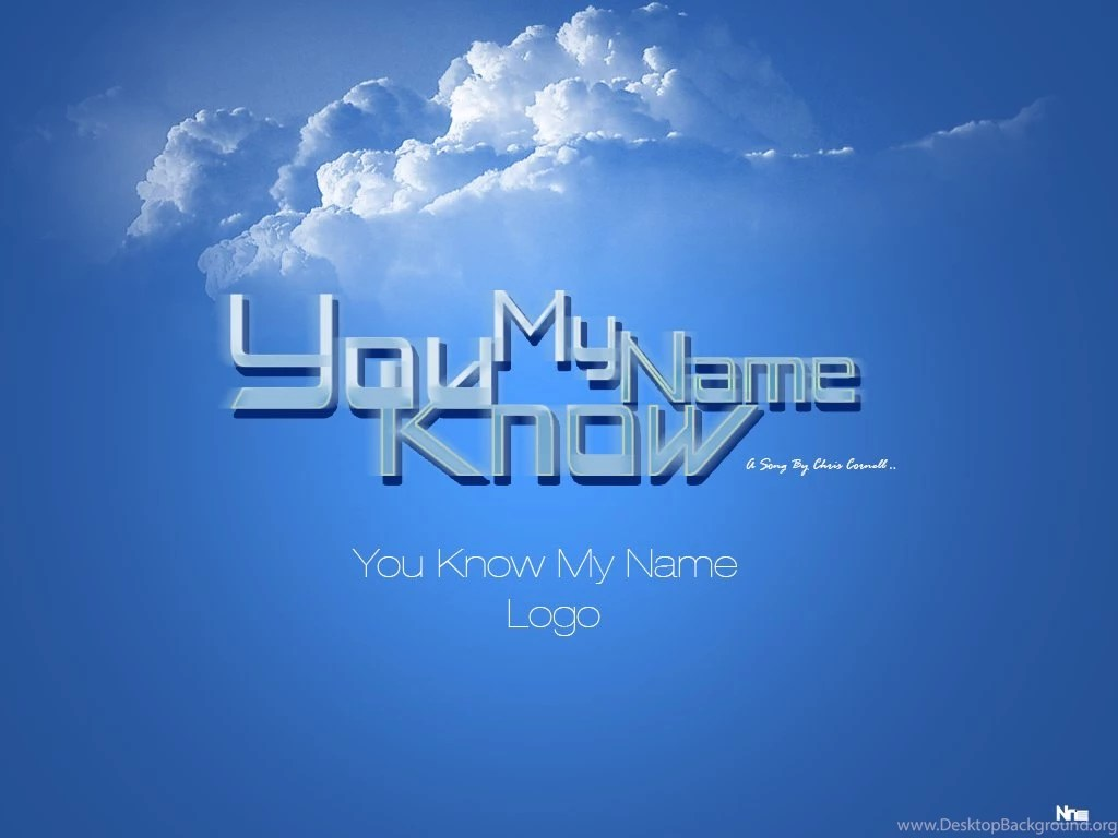 3d Rajan Name Wallpaper As Name Logo Wallpaper Impremedia Net