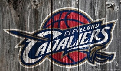 Cleveland Cavaliers Logo Wallpapers For AndroidTop HD WallPapers ... Desktop Background