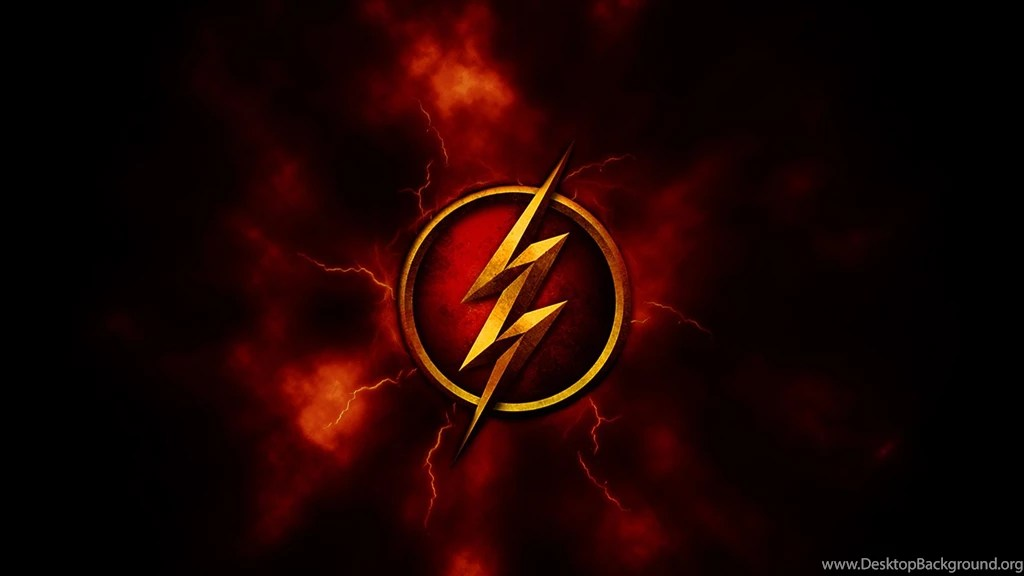 Orchid Iphone Wallpaper Image Wiki Backgrounds The Flash Cw Wikia Wikia Desktop