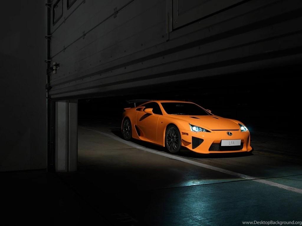 Maroon 5 Wallpaper Hd Lexus Lfa Wallpapers Hd Download Desktop Background