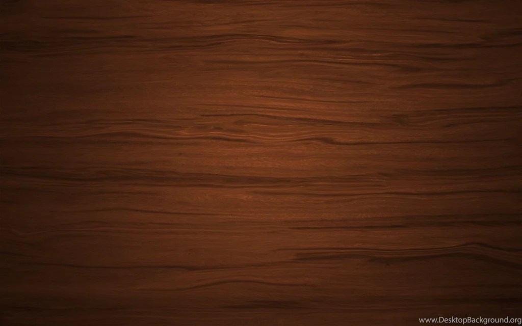 Iphone X Wallpaper For Android Wooden Texture Hd Desktop Background