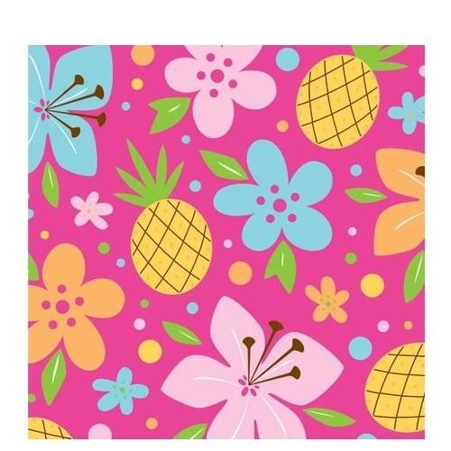Orchid Iphone Wallpaper Pink Luau Fun Beverage Napkins Desktop Background