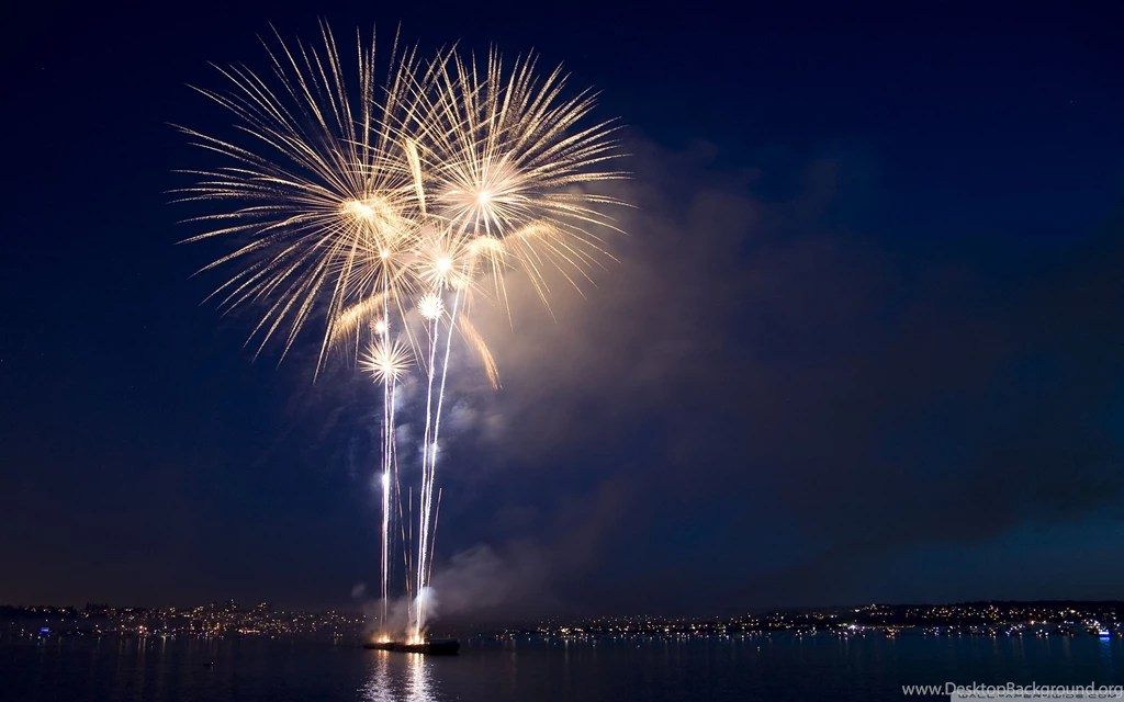 2012 New Years Eve Wallpapers Full Hd 2560x1600 Free Wallpapersnew
