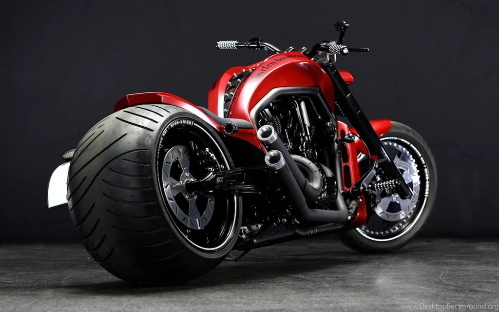 Hd Motorcycle Wallpaper Widescreen Harley Davidson Wallpaper Motorcycle Hd Wallpaper