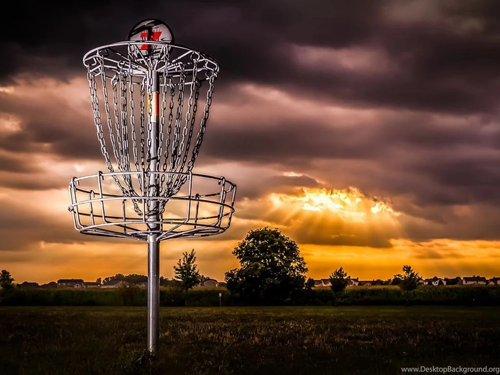 3d Golf Wallpaper For The Home 3d Disc Golf Atlas Uses Kickstarter To Become Reality All