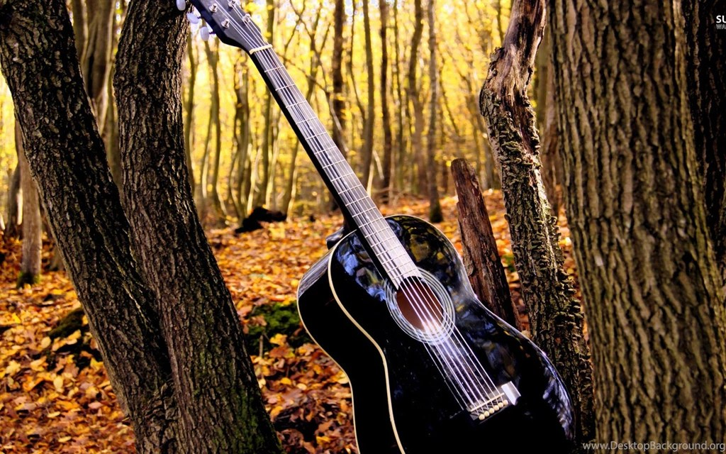 Country Music Wallpapers, HD Desktop Wallpapers Desktop Background