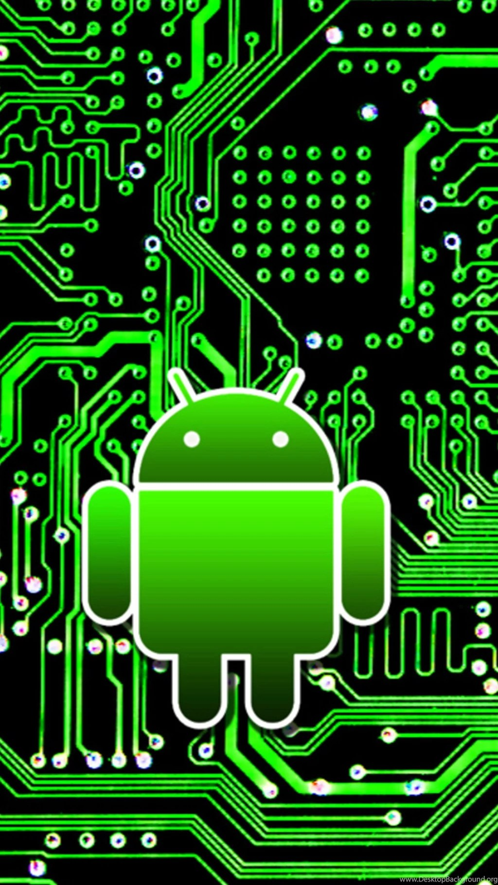 3d Call Of Duty 2 Wallpaper Android Circuit Board 01 Galaxy S5 Wallpapers Hd Jpg