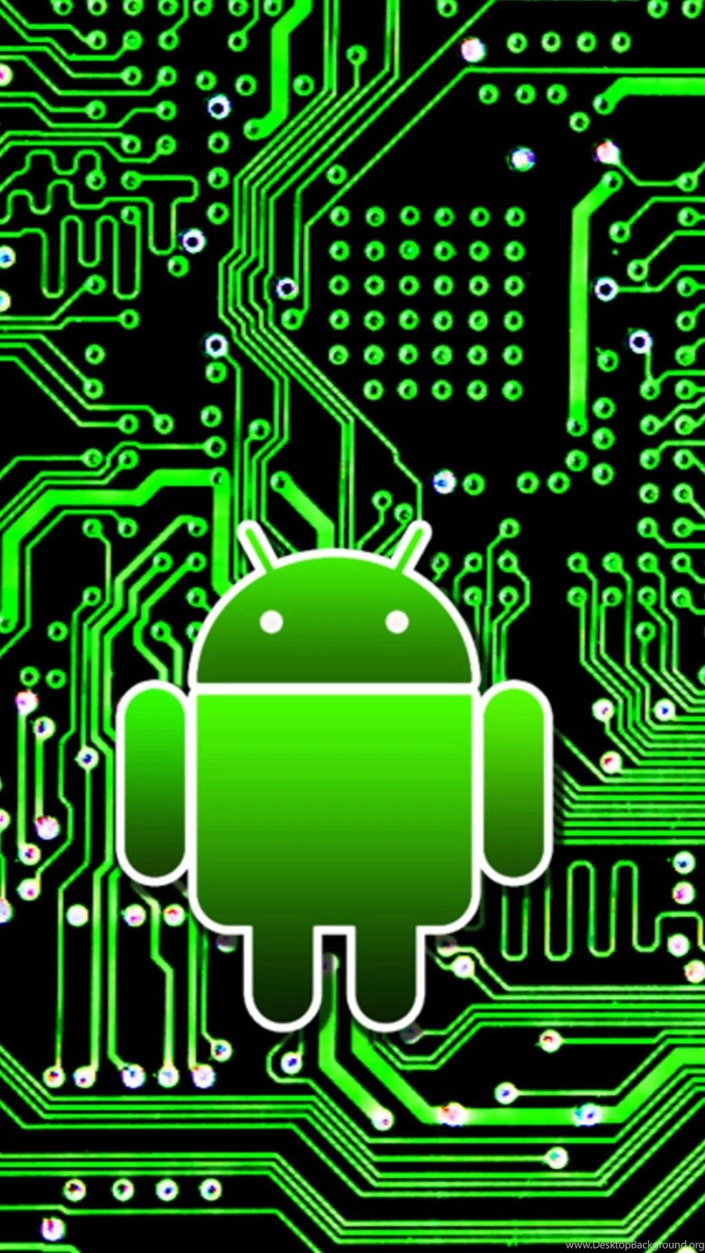 Dark Blue Iphone Wallpaper Android Circuit Board 01 Galaxy S5 Wallpapers Hd Jpg