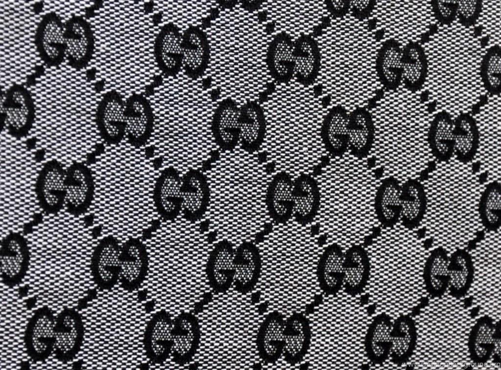 Stussy Hd Wallpaper Gucci Print Desktop Background