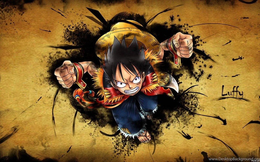 Lavender Color Wallpaper Hd One Piece Luffy Wallpapers Hd Anime Wallpapers Rakaruan