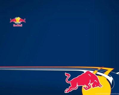 Red Bull Wallpapers HD Muy Buenos Taringa! Desktop Background