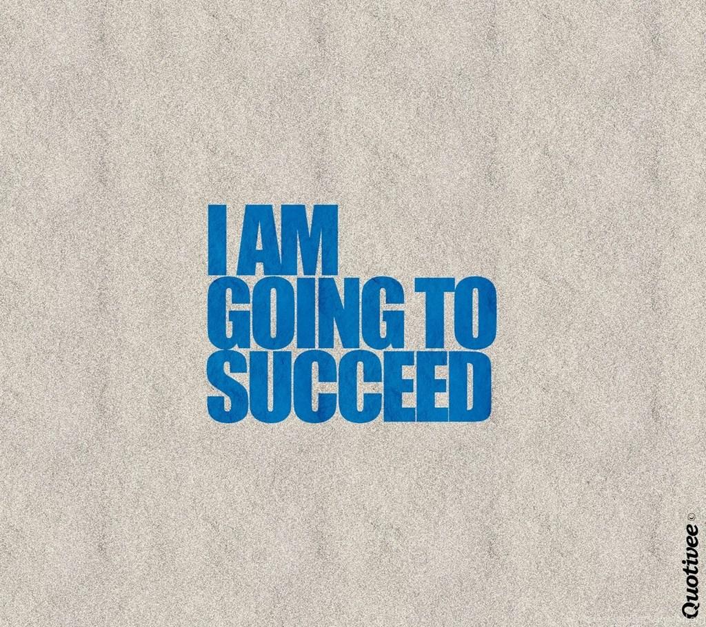 Self Motivation Quotes Wallpaper Success Motivational And Inspirational Quotes Wallpapers