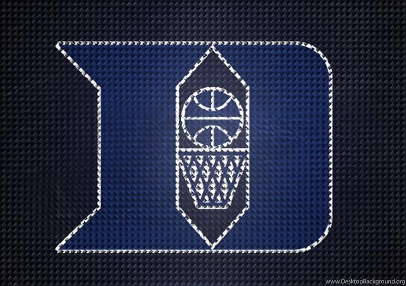 Duke University Iphone Wallpaper Best Free Screensavers Duke Basketball Screensaver