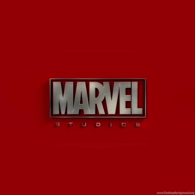 Ace Live Video Wallpaper: Marvel Intro Live Wallpapers Desktop Background