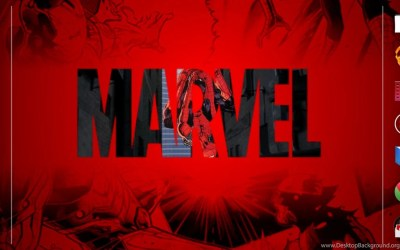 Marvel Heroes Live Wallpapers Desktop Background