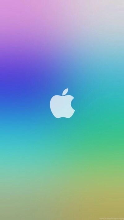 Iphone Ios 7 Wallpapers Stunning Desktop Background
