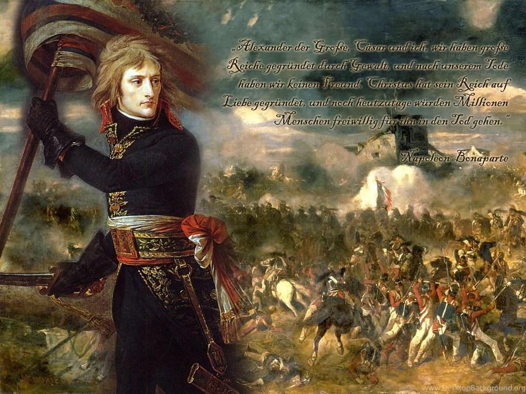 Dark Blue Iphone Wallpaper History Wallpaper Napoleon By Feaelsilmarien On