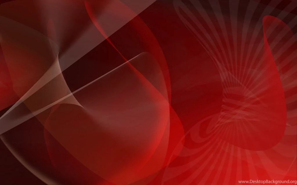 Orchid Iphone Wallpaper Red Abstract Wallpapers Wallpapers Hd Wide Desktop Background
