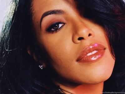Aaliyah HD Wallpapers Free Download Desktop Background