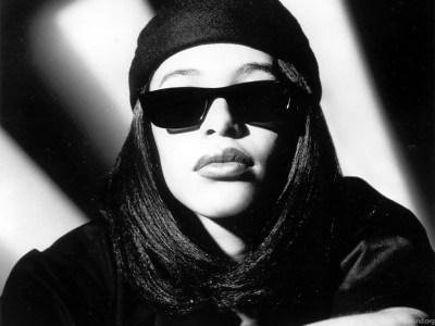 Top Aaliyah Wallpapers 2 Wallpapers Desktop Background