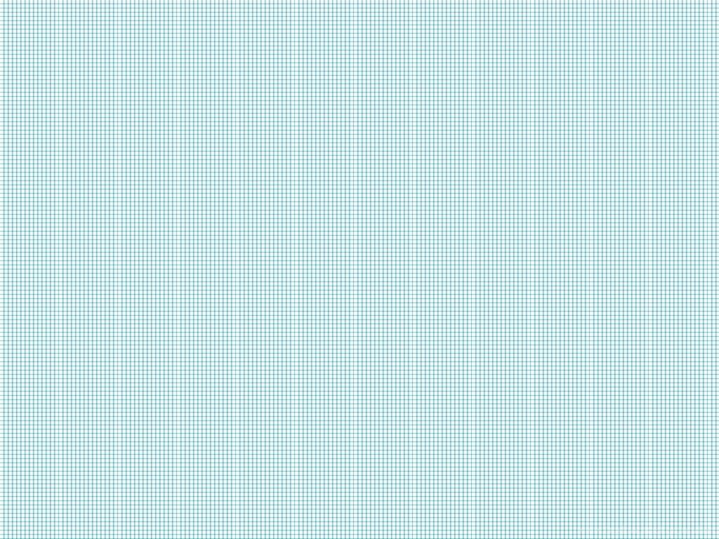 Iphone 5s Home Screen Wallpaper Graph Paper Wallpapers Wallpapers Cave Desktop Background