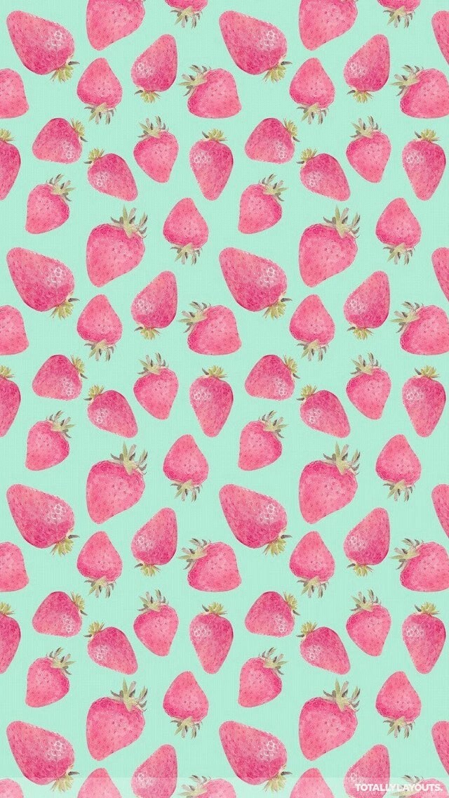 Cute Wallpaper For Ipod Touch 5 Assorted Strawberries Whatsapp Wallpapers Food Whatsapp
